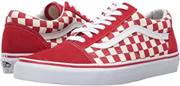 3cace3e8c049f5 Vans Women s Old Skool(tm) Core Classics