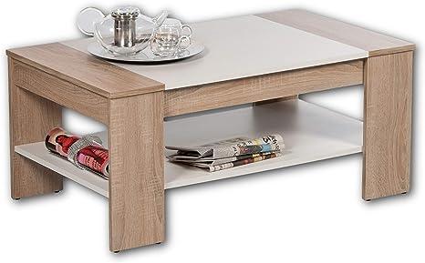 Coffee Table Amazon De Kuche Haushalt