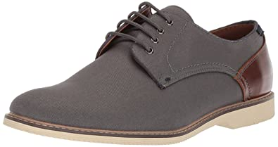 56d5192a4 Steve Madden Men s NEWSTEAD Oxford