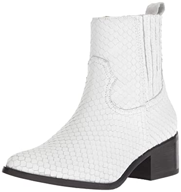 03dd38b8ad1 Amazon.com | STEVEN by Steve Madden Women's Walden Fashion Boot | Boots
