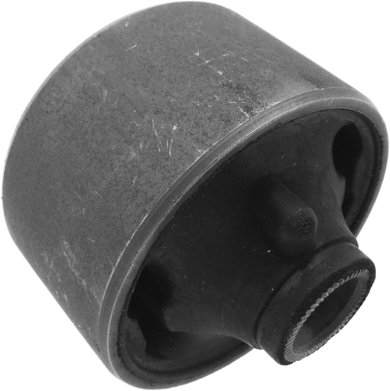 Arm Bushing For Track Control Arm Febest TAB-161 Oem 48740-35040