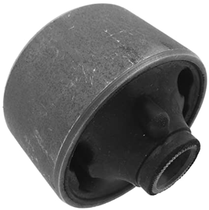 TAB-045 CONTROL ARM- / TRAILING ARM BUSH LOWER FRONT AXLE,