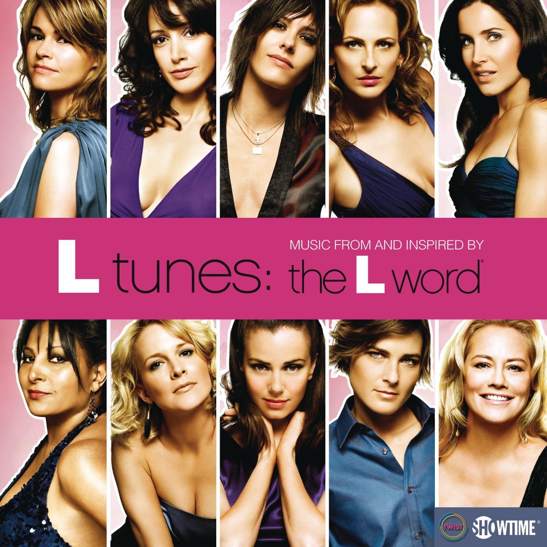 L Tunes:Music from the l Word: Original TV Soundtrack: Amazon.es: Música