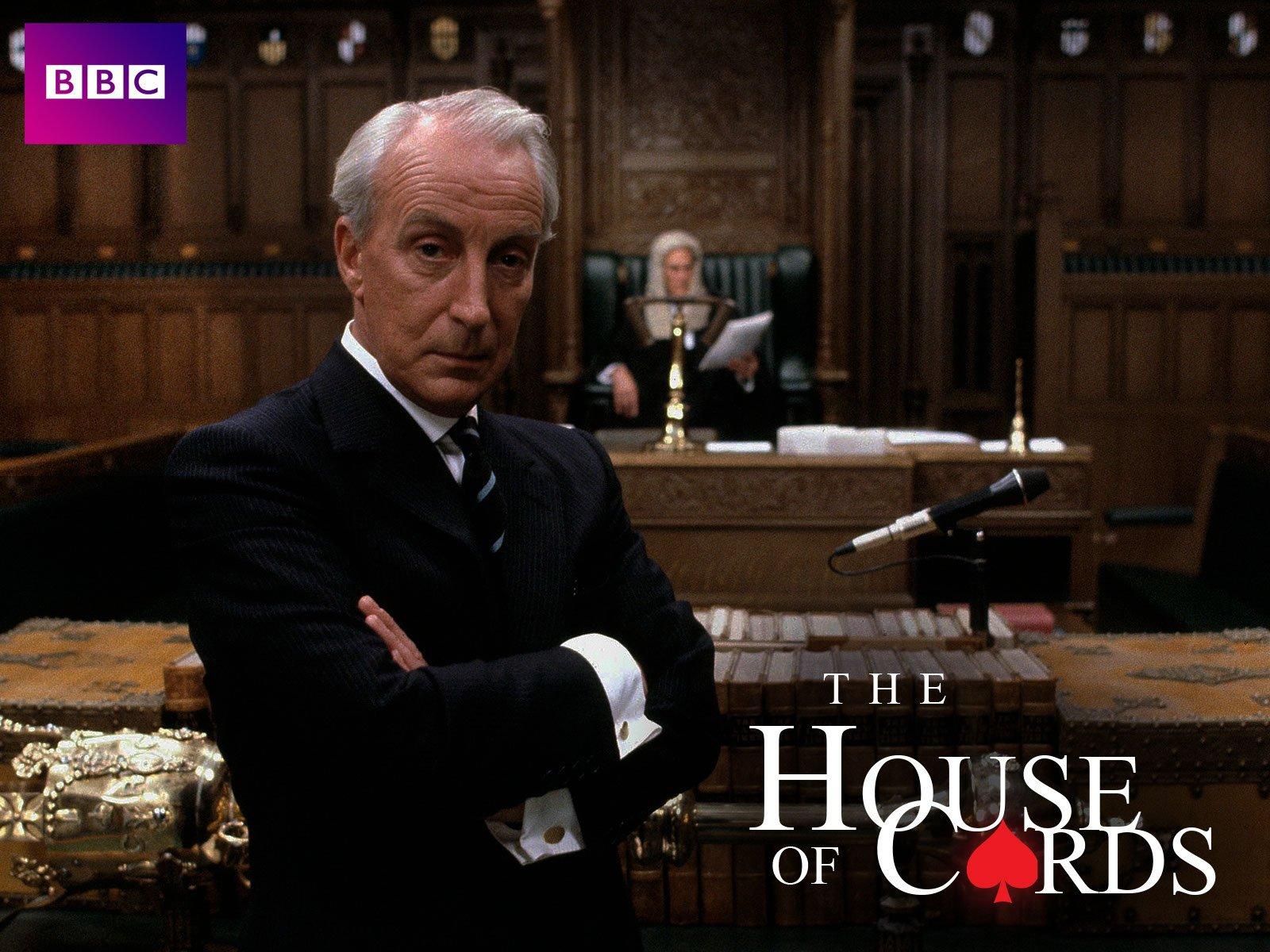 House Of Cards Stream English Subtitles
