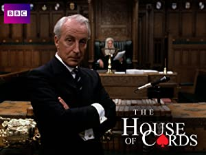 watch house of cards 1990 online free