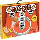 Buffalo Games - Skee-Ball