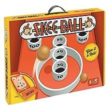 Buffalo Games Skee-Ball