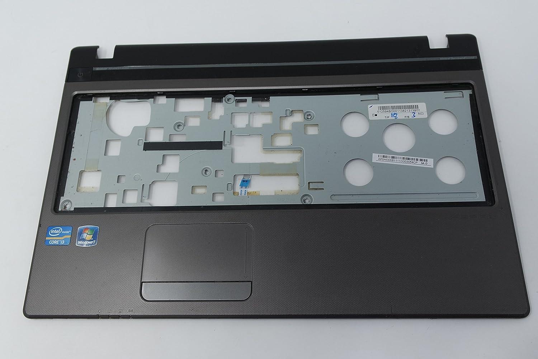 COMPRO PC Carcasa Superior con Touchpad para Acer Aspire ...