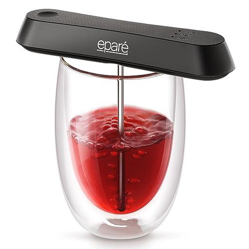 epare-wine-aerator