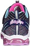 Skechers Kids Girls' Glimmer Lights