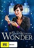 Good Witch's Wonder