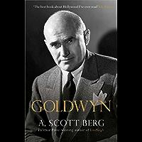 Goldwyn: A Biography