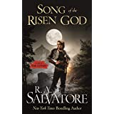 Song of the Risen God: A Tale of the Coven (The Coven, 3)