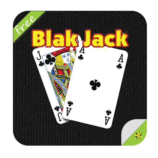 Strip Blackjack - BlackJack Trainer Pro