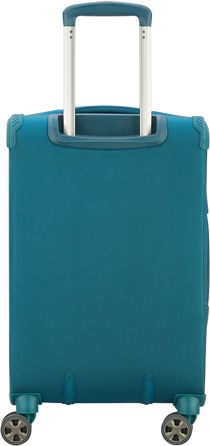 DELSEY Paris Luggage Hyperglide Expandable Spinner