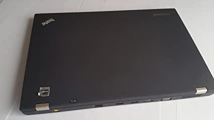 Lenovo ThinkPad T420s 417152U 14' LED Notebook - Core i5 i5-2520M 2 5GHz   TOPSELLER T420S I5-2520M 2 5G 4GB 320GB DVDRW 14IN BT W7P 64BIT NOTEBK   1600
