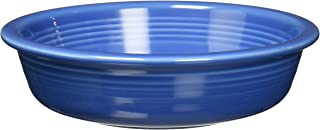 product image for Fiesta 19-Ounce Bowl, Medium, Lapis