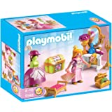 Playmobil 626705 - Princesas Vestidor Real