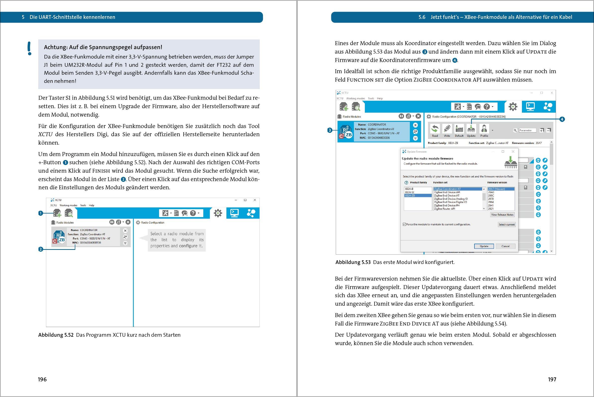 Ausgezeichnet Verdrahtung Verstehen Fotos - Schaltplan Serie Circuit ...