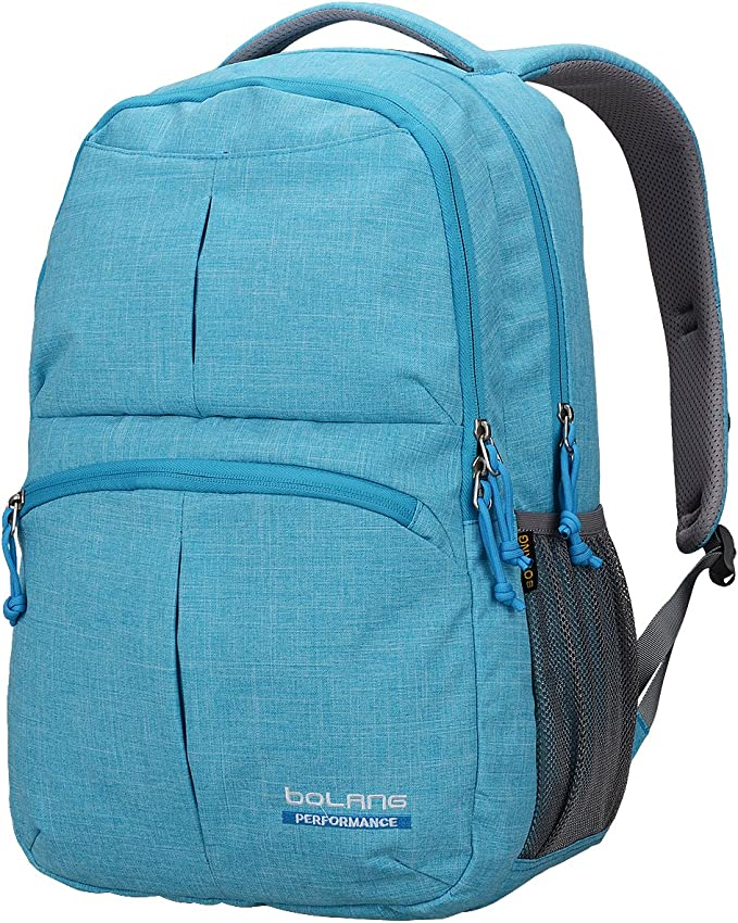 Durable Backpacks for College Students