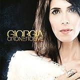 Oronero Live [2 LP]