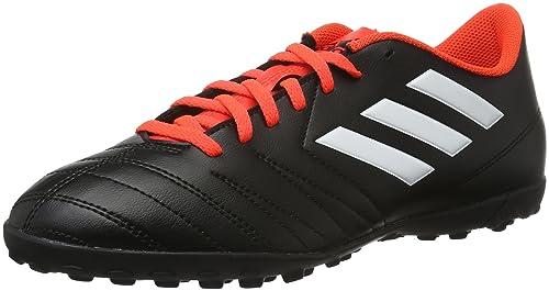 b33cd46a9ac adidas Men s Copaletto TF Football Boots