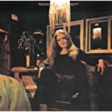 Bonnie Raitt (Remastered Version)
