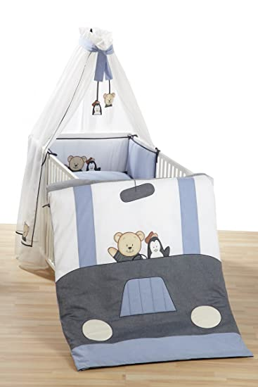 baby bettw sche alvi my blog. Black Bedroom Furniture Sets. Home Design Ideas