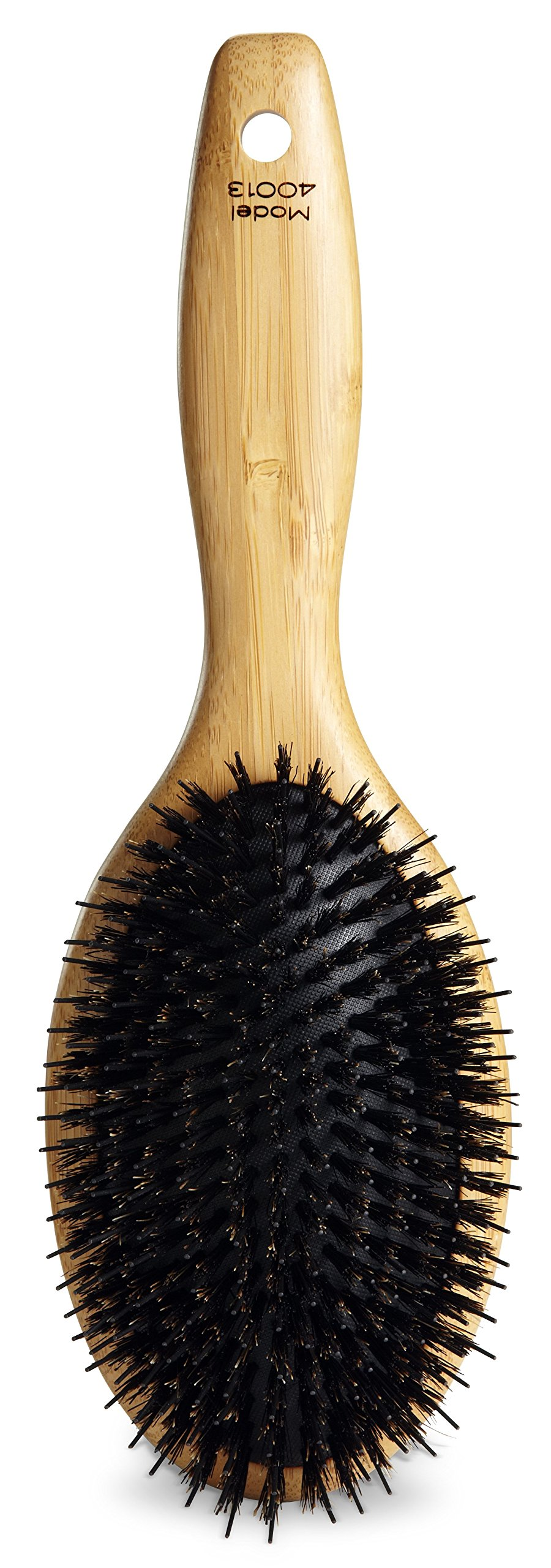 Sam Villa Signature Series Bristle & Nylon Styling Brush