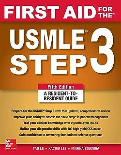 Amazon com: Crush Step 3 CCS E-Book: The Ultimate USMLE Step 3 CCS