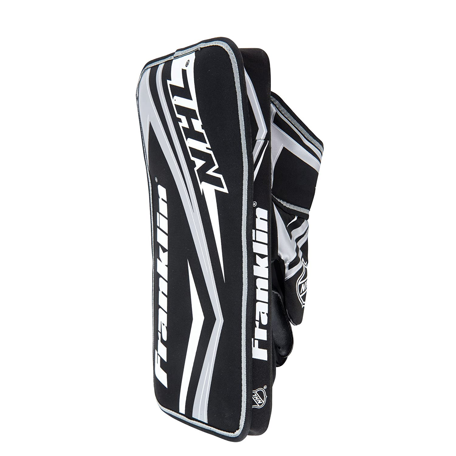 Franklin Sports NHL GB 140 Goalie Blocker