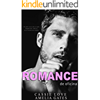 Romance de oficina: Enamorada del jefe