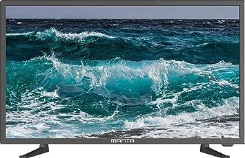 Telewizor Manta 24LHN99L LED 24