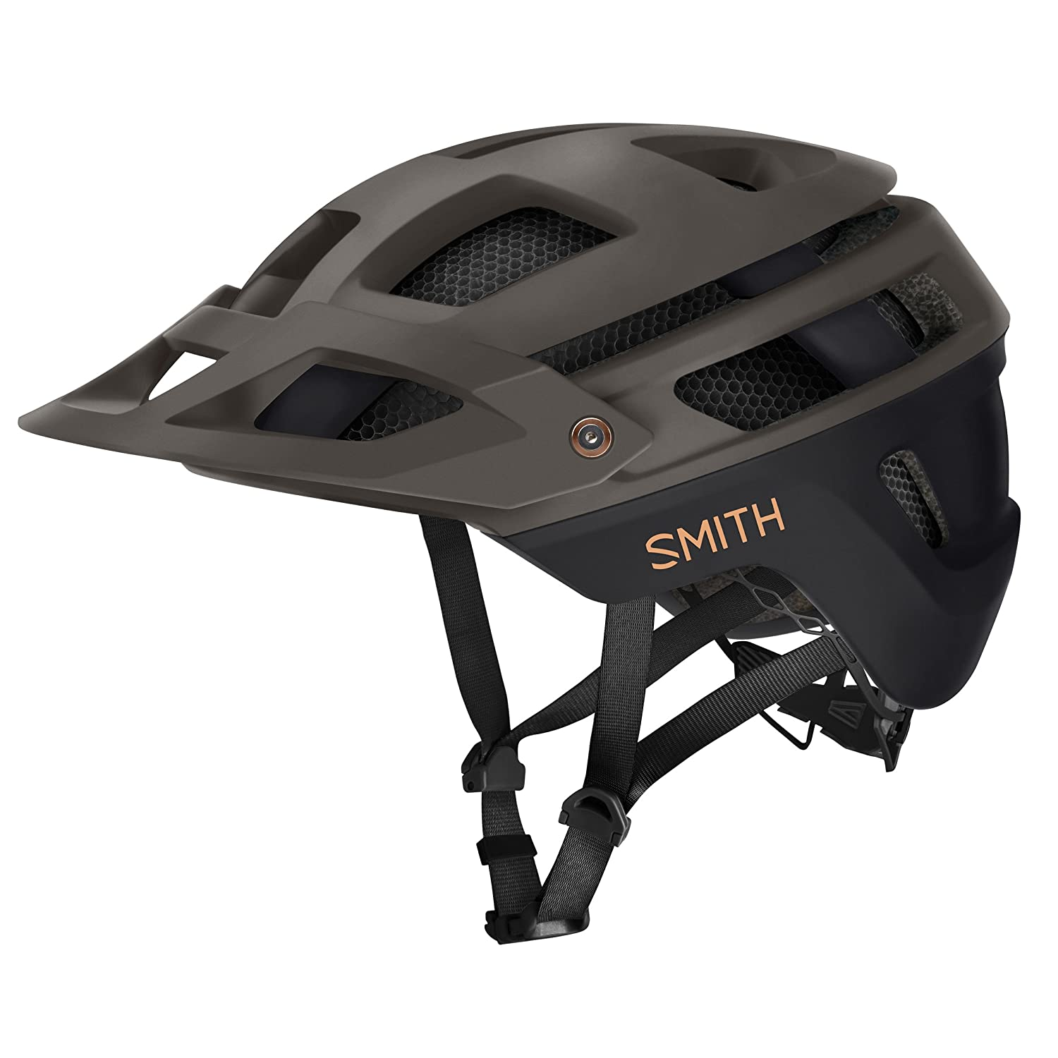 Smith Forefromt II Forefront MIPS