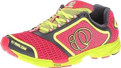 Amazon com | Pearl iZUMi Women's Streak II Race & Training Shoe