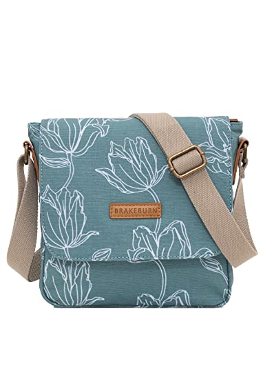 Meadows Tag Tasche taupe Brakeburn rLnSfIFm