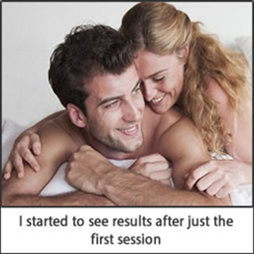 how to get more stamina in the twist adult game