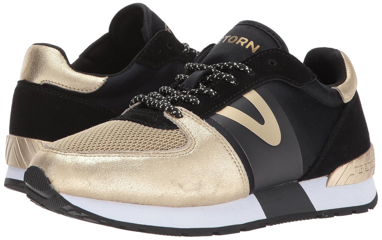 Buy Tretorn Women's LOYOLA6 Sneaker at