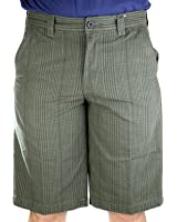 Columbia Washed Out II Novelty Shorts - Mens