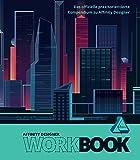 Affinity Designer Workbook (German Edition)