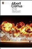 The Rebel (Penguin Modern Classics)
