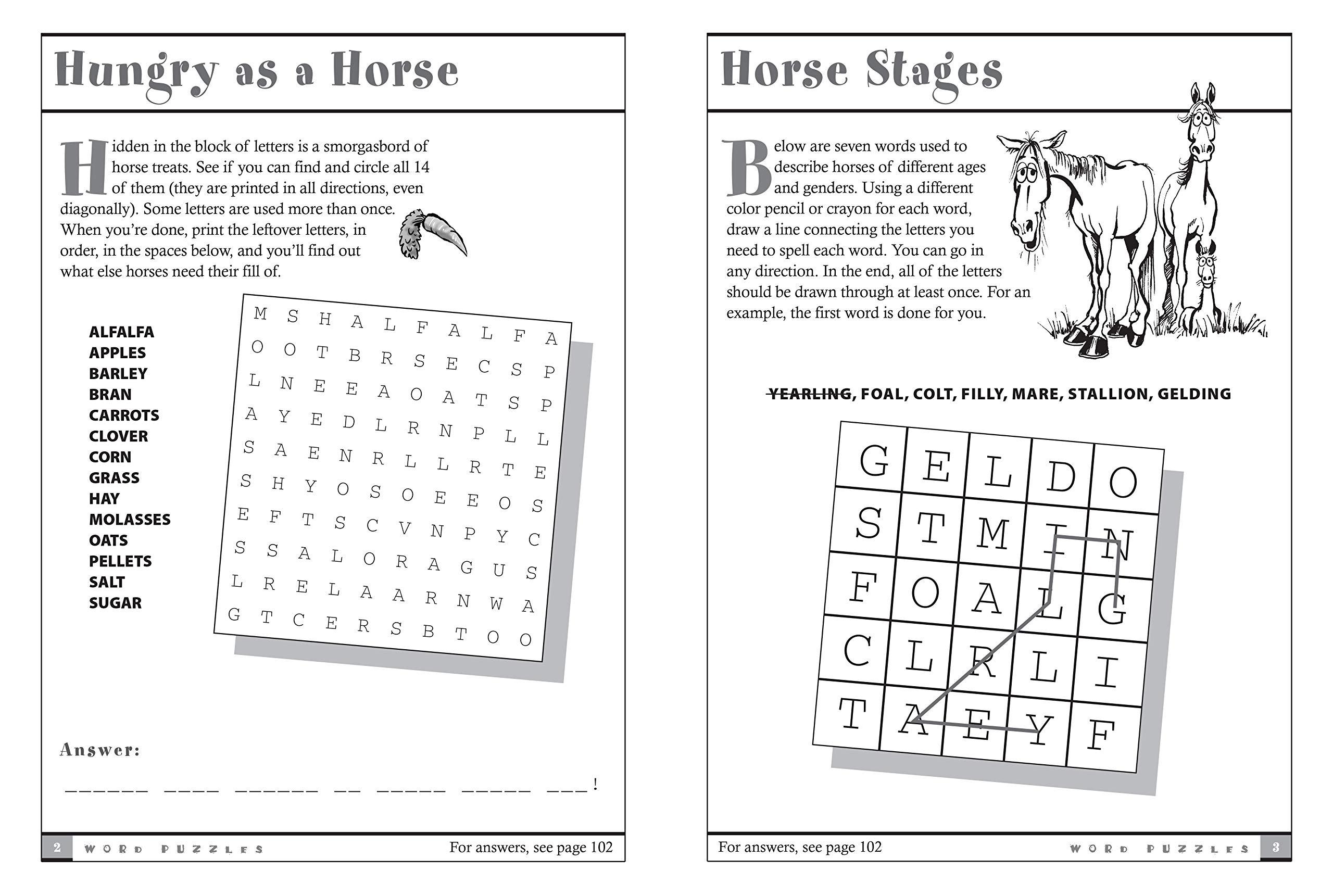 Corn Recipe Crossword Puzzle Clue Dandk Organizer