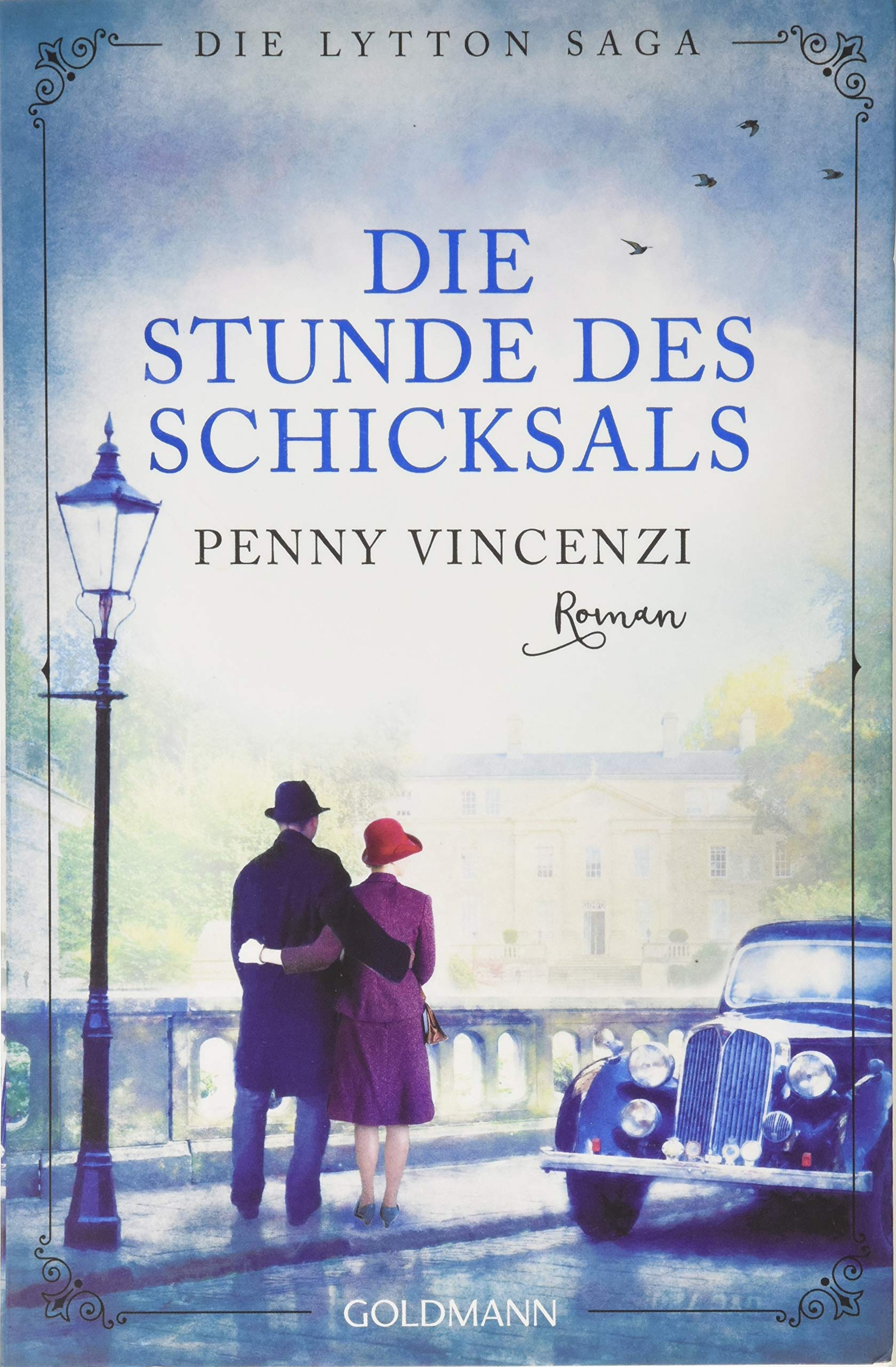 die-stunde-des-schicksals-die-lytton-saga-3-roman