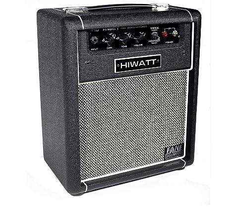 Tanglewood TGRD-VS-E - Amplificador combo para guitarra acústica ...