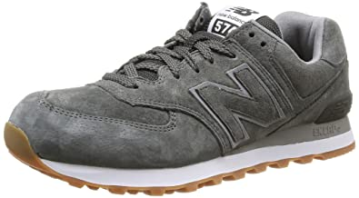 new balance reacondicionado