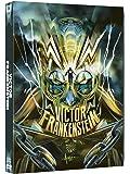 Victor Frankenstein - Halloween [DVD]