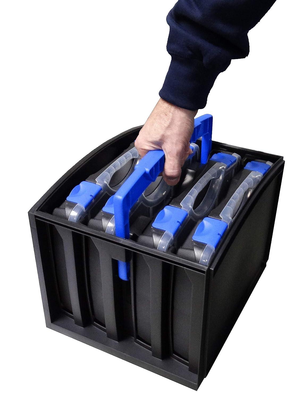 Tayg Multibox N /° 1/Bl. 301551