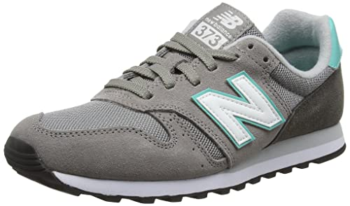 New Balance 373, Zapatillas de Running para Mujer: New Balance: Amazon.es: Zapatos y complementos
