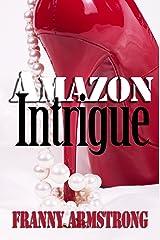 Amazon Intrigue Kindle Edition