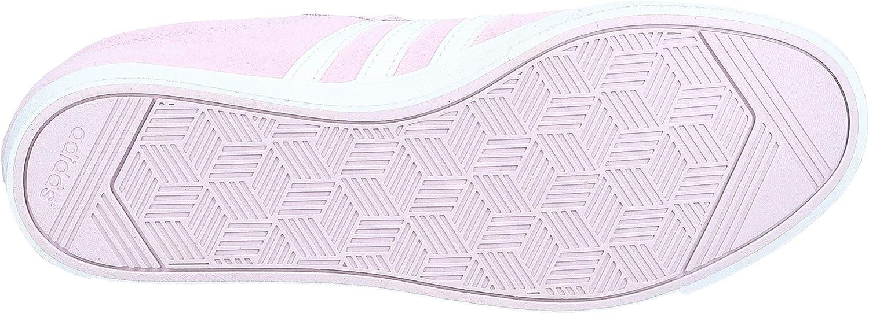 Zapatillas de Tenis para Mujer adidas Courtset